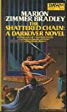 The Shattered Chain, Marion Zimmer Bradley, 0879979615