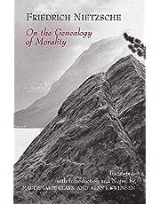 On the Genealogy of Morality: A Polemic