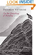 #6: On the Genealogy of Morality