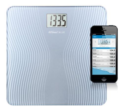 iphone 5c appliances - 3