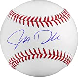 Josh Donaldson Toronto Blue Jays Autographed Baseball - Fanatics Authentic Certified - Autographed Baseballs