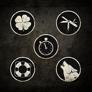 The Last Of Us - Risk Management Survival Skills Bundle (Cross-Buy) - PS3/PS4 [Digital Code] (B00R6O3NPC) | Amazon price tracker / tracking, Amazon price history charts, Amazon price watches, Amazon price drop alerts