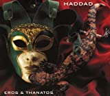 Eros E Thanatos by Haddad