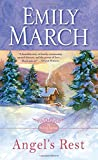 Angel's Rest: An Eternity Springs Novel by  Emily March in stock, buy online here