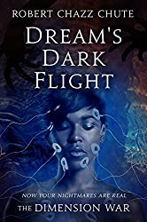 Dream's Dark Flight: The Dimension War