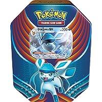 Pokémon TCG: Evolution Celebration Tin