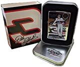 Zippo Dale Earnhardt Standing Legendary Lighter 250zm1152