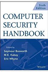 Computer Security Handbook, Set Paperback