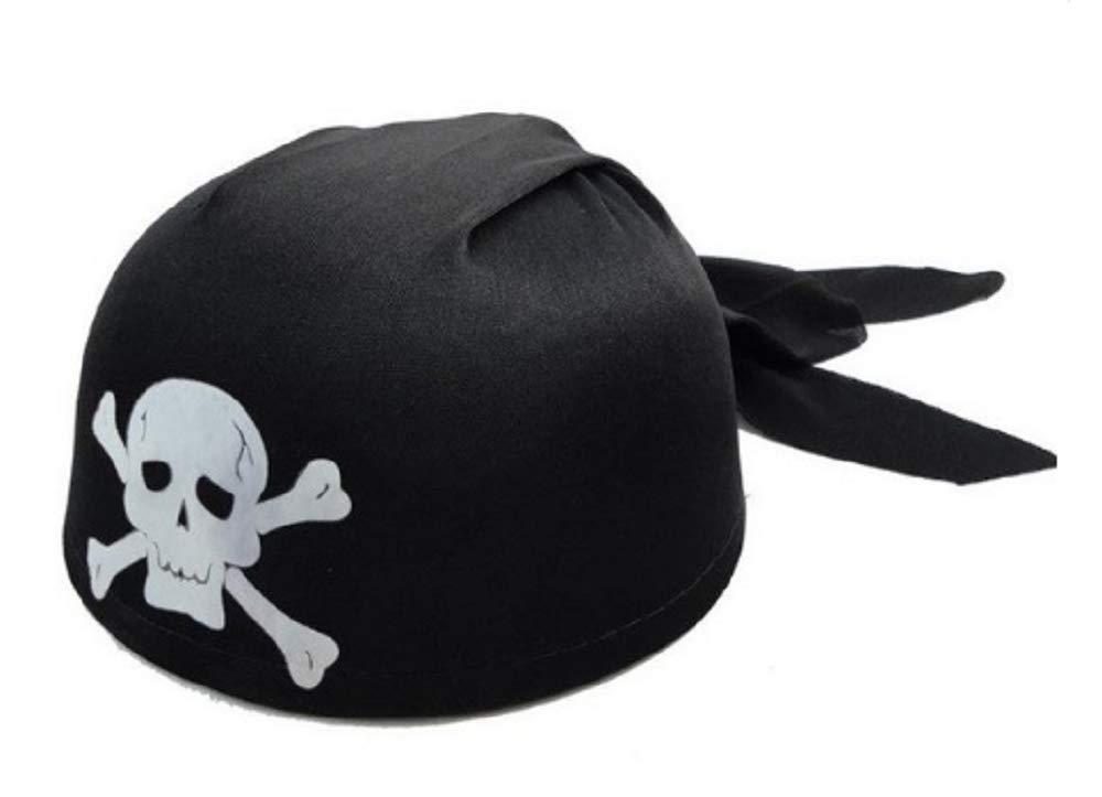 Inception pro infinite Sombrero de Pirata Vasco del Caribe ...