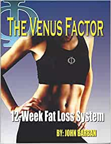 Probiotic pills weight loss image 3