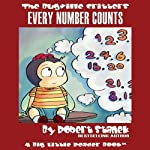The Bugville Critters: Every Number Counts: Learning Adventures, Book 5 | Robert Stanek