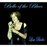 Belle of the Blues