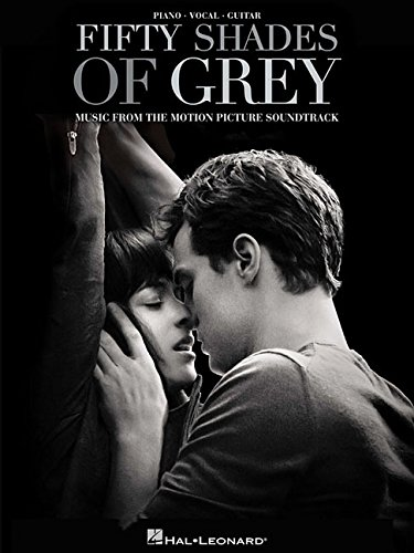 Fifty Shades of Grey: Original Motion Picture Soundtrack pdf
