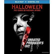 Halloween VI: The Curse of Michael Myers