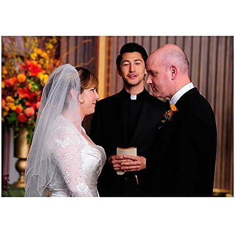 Glee TV Series 2009