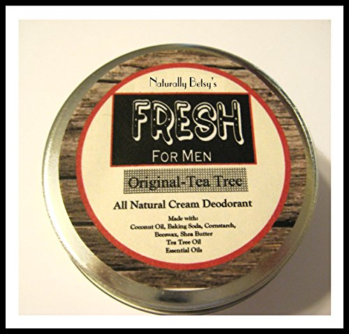be-fresh-all-natural-deodorant-for-men-with-tea-tree-by-naturally-betsy-2