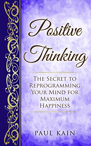 kindle books positive thoughts - 7