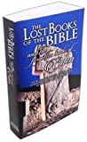 img - for The Lost Books of the Bible and the Forgotten Books of Eden [2016 New Edition] book / textbook / text book