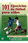 https://libros.plus/101-ejercicios-de-futbol-para-ninos-de-7-a-11-anos/