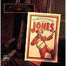 Country Music Hall Of Fame: Grandpa Jones