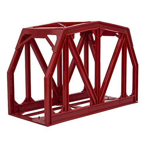 Lionel Christmas Short Extension Bridge from Lionel