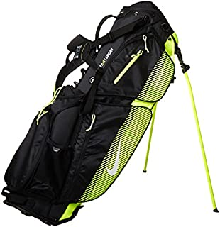 New Nike Golf Nike Air Sport Stand Bag BG0342 (B00GCB36HU