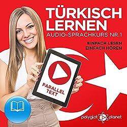 Türkisch Lernen | Einfach Lesen | Einfach Hören