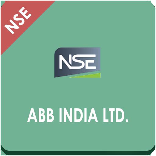 abb-indias-market-price