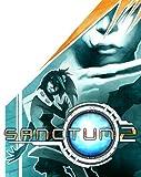 Sanctum 2 [Online Game Code]