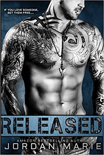 99¢ – Released