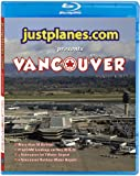 WORLD AIRPORTS : Vancouver [Blu-ray]