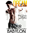 Dream On (A Collection of Short Stories, Epilogues, and Extras) (Billionaires in Disguise Book 5)
