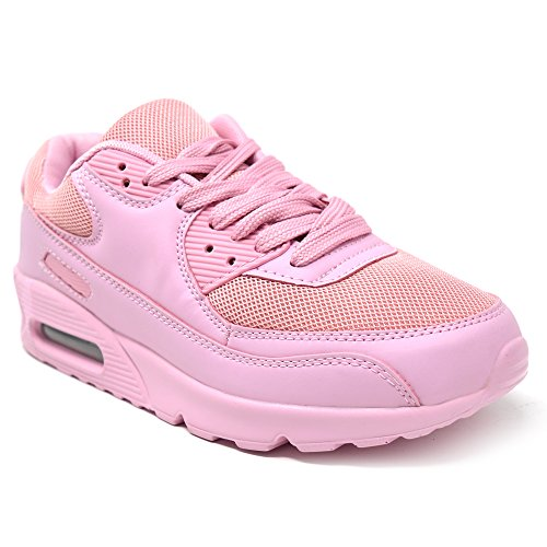 Xelay Donna Sandali Pink Sandali Xelay 7On6qR