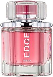ENTER Edge Intense for Women d6f99b97e
