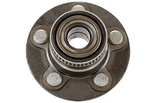 Buy pt cruiser wheel bearing