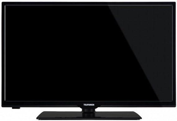 TV TELEFUNKEN 28
