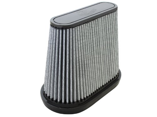 aFe 11-10132 Magnum FLOW Air Filter for Chevrolet Corvette V8-6.2L Engine