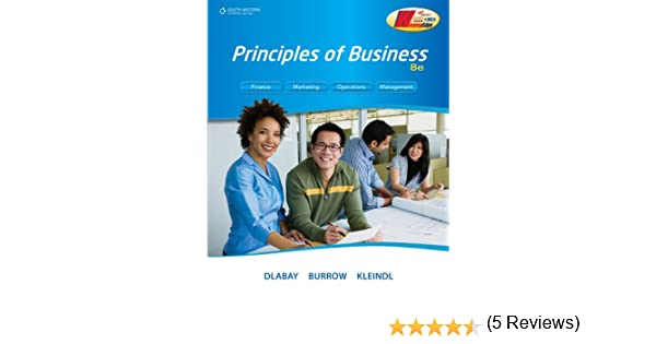 Amazon principles of business marketing modified ebook les amazon principles of business marketing modified ebook les dlabay james l burrow brad kleindl kindle store fandeluxe Image collections