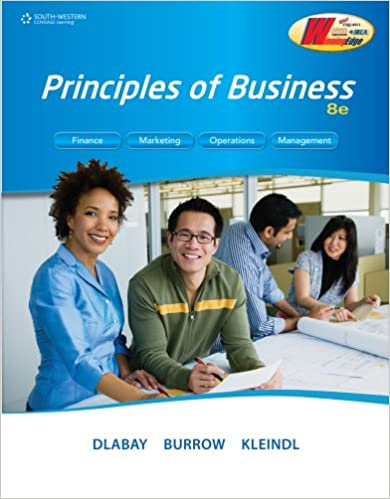 Amazon principles of business marketing modified ebook les principles of business marketing modified 8th edition kindle edition fandeluxe Image collections