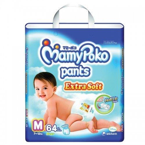 Desertcart Ae Mamy Poko Buy Mamy Poko Products Online