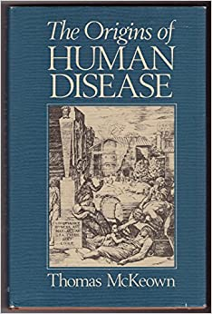The Origins of Human Disease