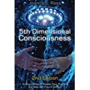 5th Dimensional Consciousness