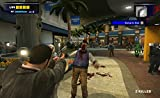 Dead Rising - PlayStation 4 Standard Edition