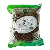 best seller today ROM AMERICA [ 8oz ] Dried Sweet...