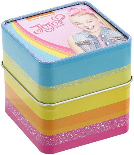 Часы для девочек Jojo Siwa Girl's