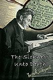 The Sickness Unto Death