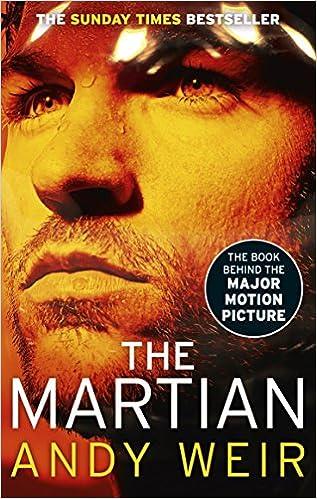 Descargar Utorrent Com Español The Martian Documentos PDF