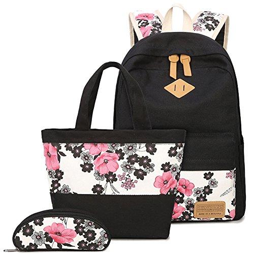 Mac Cosmetics Gift Bags - 8