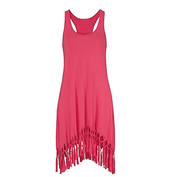e2aaa6e483f Amazon.com  NEARTIME Women s Dress