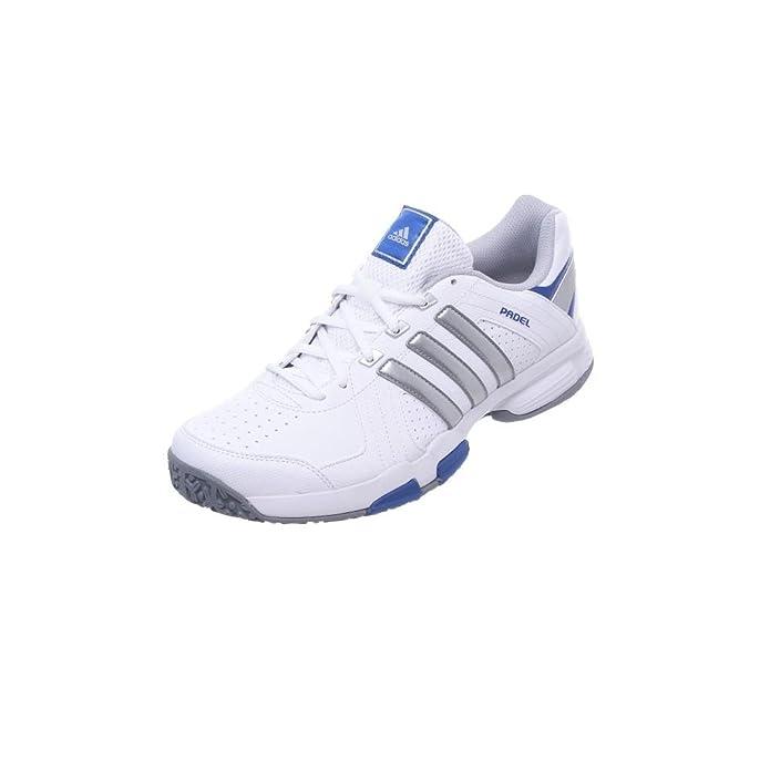 adidas Response Approach - Zapatillas de Tenis para Hombre, Color ...
